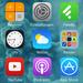 Apple: iOS 9.0.2 beseitigt Fehler und eine Sicherheitslücke