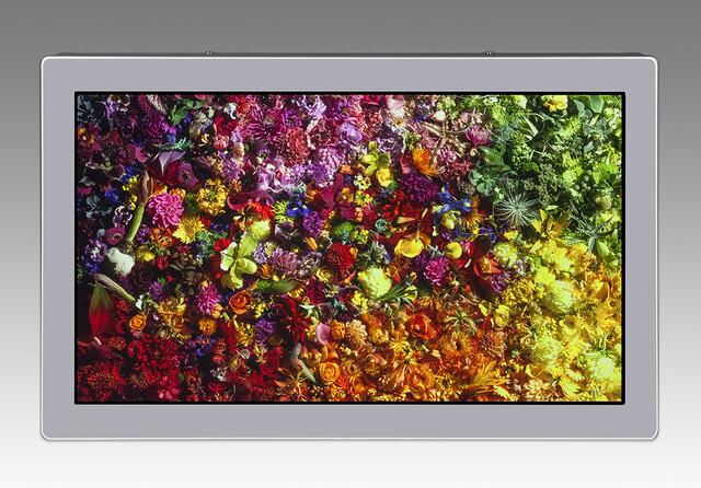17-Zoll-LCD mit 7.680 x 4320 Pixeln von JDI