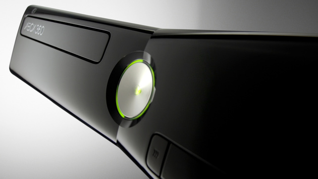 Xbox-Patente: Microsoft und Google einigen sich im Patentstreit
