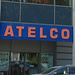 Insolvenz: Online-Händler Atelco soll mit weniger Filialen überleben