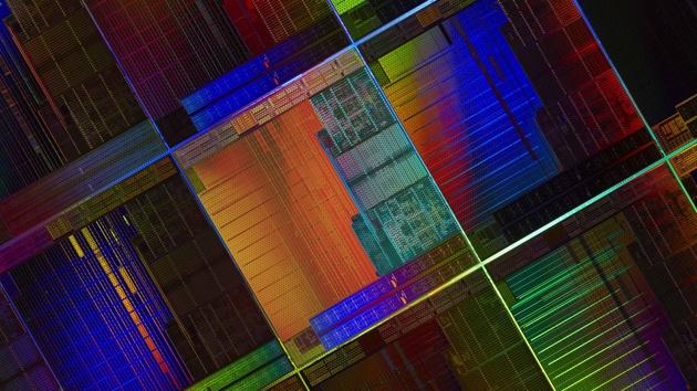 Sanierungsplan: AMD baut weitere 5Prozent der Belegschaft ab