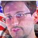 Edward Snowden: 47 Gigabyte an Twitter-Benachrichtigungen an einem Tag