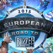 eSport: European Road to BlizzCon an diesem Wochenende