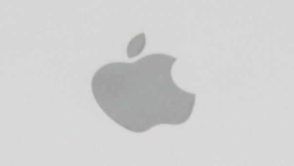 Patentantrag: Apple will sich Computer-Ring schützen lassen
