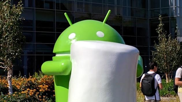 Stagefright 2.0: Sicherheitslücke erlaubt Zugriff auf Android über MP3 & MP4