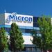 Speichertechnologie: Microns Geschäftsjahr 2015 und der Ausblick auf 2016