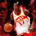 NBA 2K16: Neuer Verkaufsrekord für Publisher 2K Games