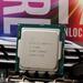 Intel Skylake: Lieferbarkeit des Core i7-6700K schlechter als je zuvor