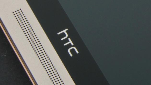 Quartalszahlen: HTC erneut mit Umsatzrückgang und Verlust