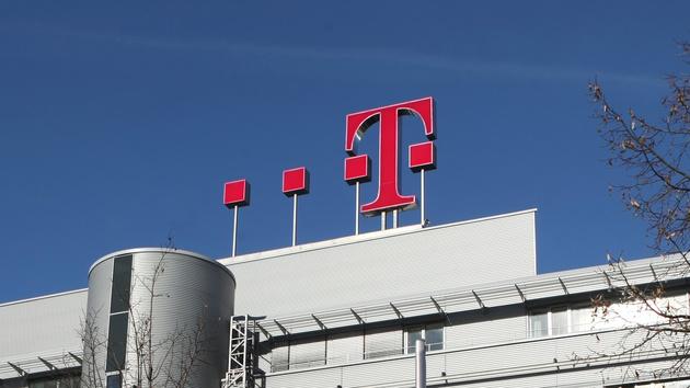 Alternative Provider: Deutsche Telekom vom Festnetz trennen