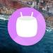 Google: Android 6.0 Marshmallow ist zum Download bereit