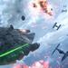 Star Wars: Battlefront: DICE empfiehlt R9 290 oder GTX 970 und 16GBRAM