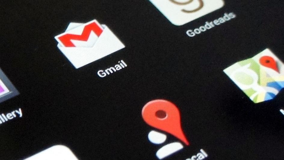 Russisches Kartellrecht: Google muss unter Android für Gleichberechtigung sorgen
