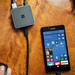 Microsoft: Lumia 950 (XL) als Flaggschiffe mit Windows 10 Mobile
