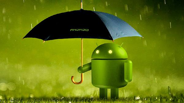 Android: Google veröffentlicht Patch für Stagefright 2.0
