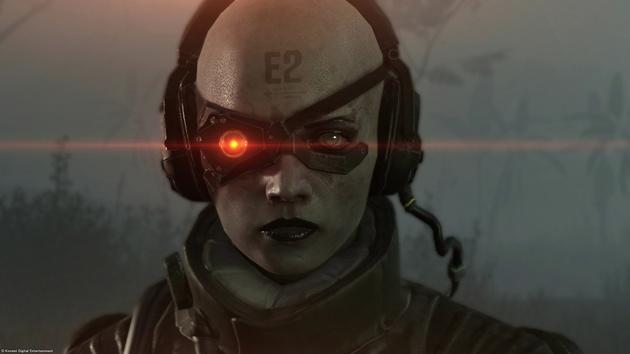 Metal Gear Solid V: Patch baut Mikrotransaktionen im Online-Part aus