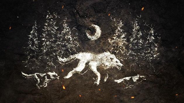 Far Cry Primal: Ankündigung des Eiszeit-Spin-Offs steht bevor