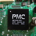 Übernahme: Skyworks kauft PMC‑Sierra für 2Milliarden Dollar