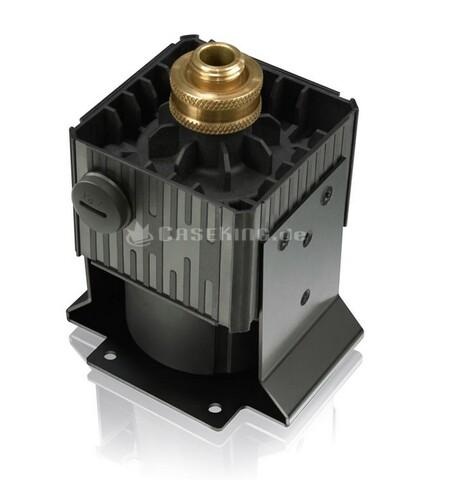 Raijintek RAI-PM5 Pumpe