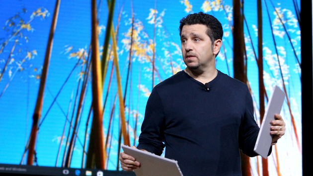 What next?: Welches Produkt sollte Microsoft als nächstes vorstellen?