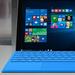 Microsoft: Preise für Surface Pro 4 und Lumia-Phones sind bekannt