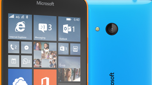 Sicherheitsforschung: Windows Phone Store vermehrt mit gefälschten Apps