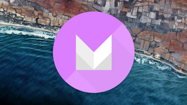 Android 6.0: Marshmallow auf dem Xperia Z3 und Z3 Compact ausprobieren