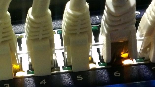 WRT1900ACS: Linksys-Router WRT1900AC erhält Hardware-Upgrade