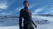 Star Wars: Battlefront: Mehr als nur Battlefield mit Luke und Darth Vader