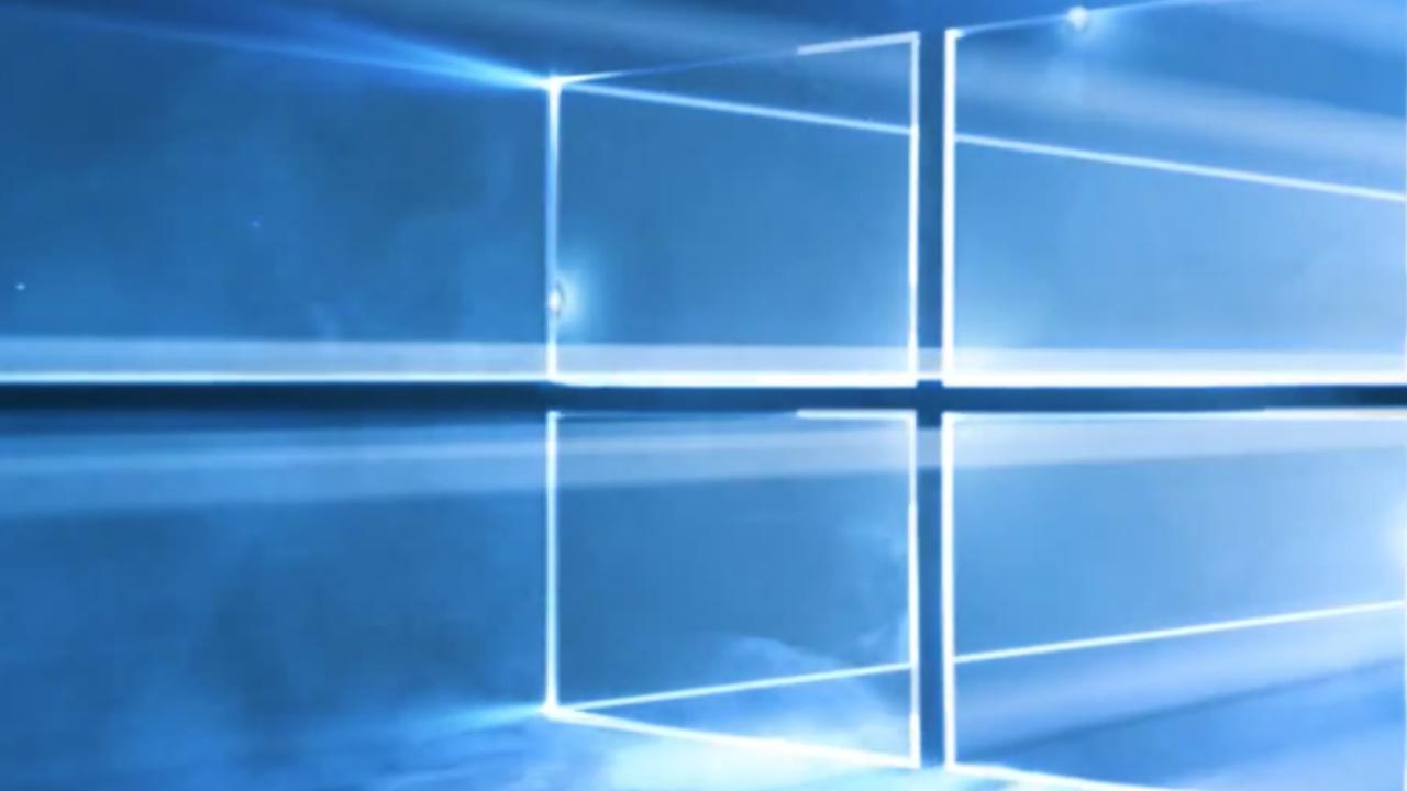 Windows 10: Windows 7 und 8.1 erhalten Upgrade statt Updates