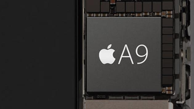 Apple A9: Ein neutraler Blick auf das angebliche Chipgate