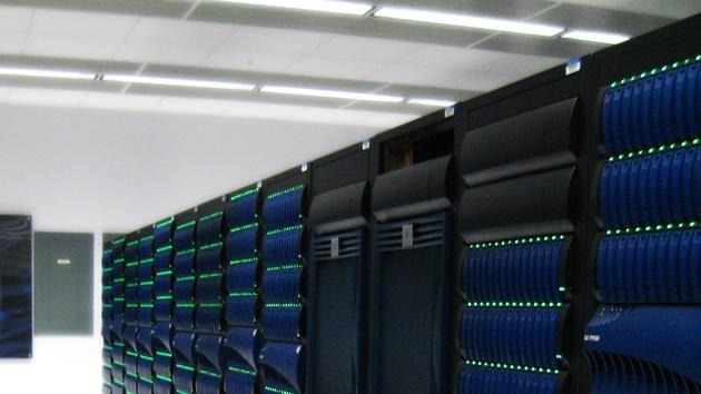 Storage Class Memory: HP und SanDisk machen 3DXPoint Konkurrenz