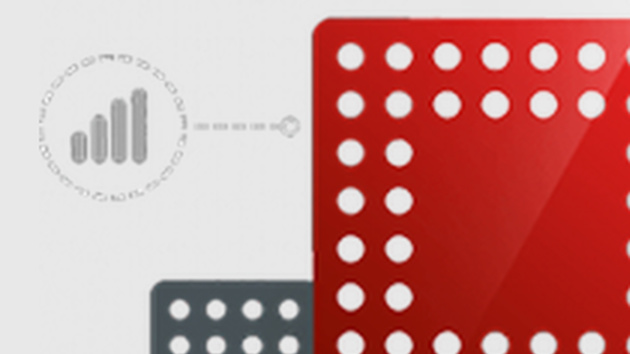 Qualcomm: LTE-Modems der Snapdragon-X-Serie für Windows-10-Geräte