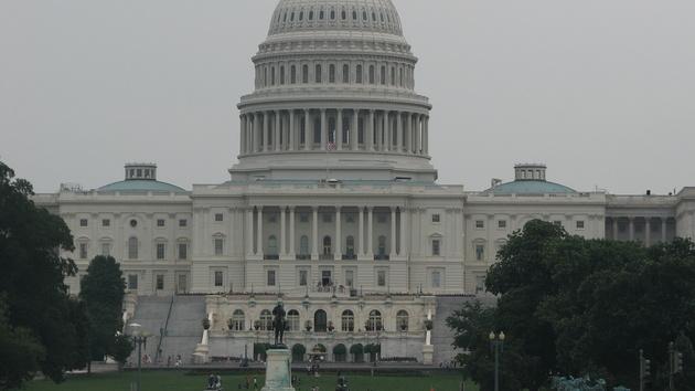 Verschlüsselung: US-Regierung will vorerst keine Hintertüren per Gesetz