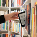 E-Book-Verleih: 1,4 Millionen Leser nutzen digitale Bezahl-Abonnements