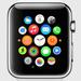 Facebook: Update macht Messenger fit für die Apple Watch