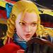 Street Fighter V Beta: Direkte Duelle zwischen PlayStation 4 und PC ab 22. Oktober