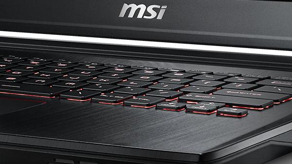 MSI GS40 Phantom Pro: Kompaktes 14-Zoll-Notebook mit Skylake kostet 1.799 Euro