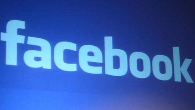 Soziale Netzwerke: EU will stärker gegen Hassbeiträge vorgehen