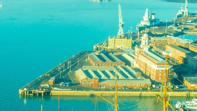 Safe-Harbor-Ende: Niedrige Erwartungen an neues Datenschutzabkommen