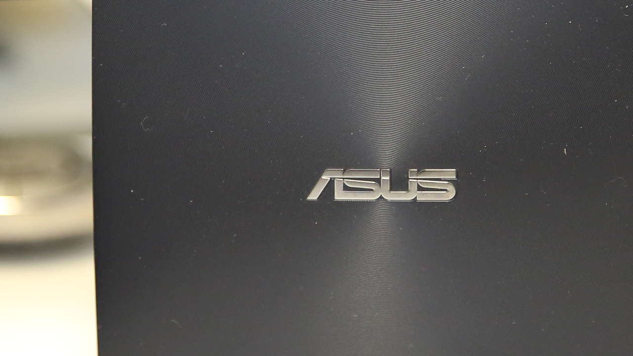 VivoMini UN45: Asus kühlt Mini-PC mit Celeron N3000 lüfterlos
