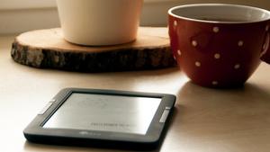Selfpublishing: Random House und BoD starten Twentysix