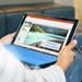 Microsoft Surface: Pro 4 und Book takten zwei Kerne mit maximal 3,4 GHz