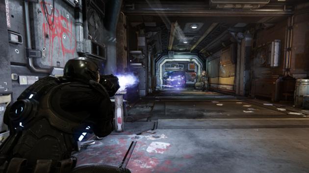 Star Citizen: Squadron 42 und Arena Commander 2.0 vorgestellt