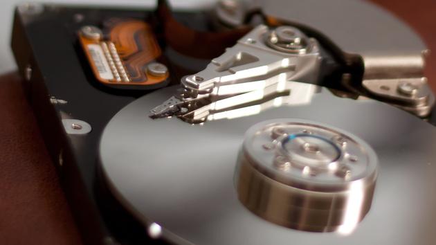 Vorratsdatenspeicherung: Gesetz soll noch in dieser Woche beschlossen werden