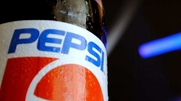 Pepsi P1: Mittelklasse-Smartphone mit Android und Unibody