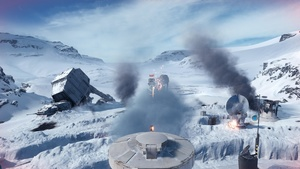 Star Wars: Battlefront: EA kündigt 50 Euro teuren Season Pass an