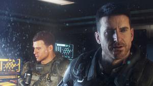 CoD Black Ops III: Alle Missionen sind vom Start weg freigeschaltet