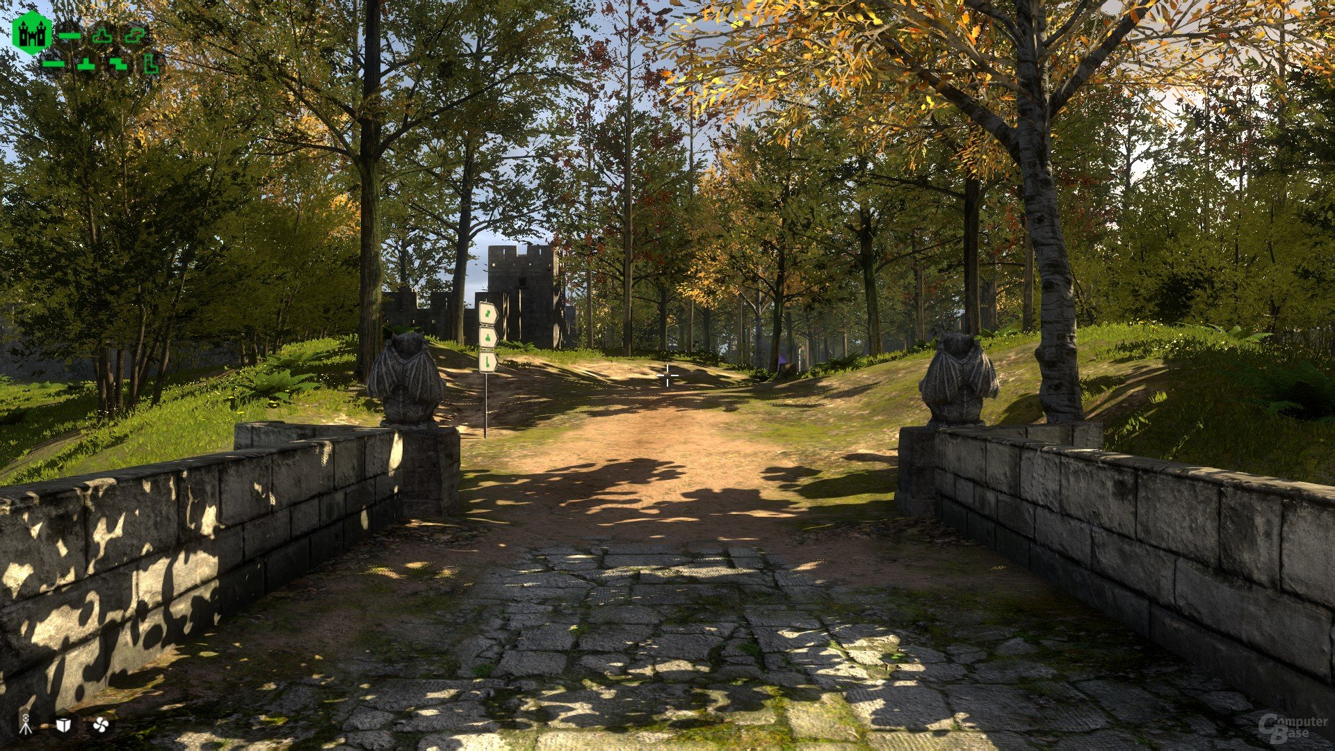The Talos Principle - Windows