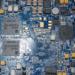 eMMC-SSDs: Wenn Samsung 8 TB hat, will SageMicro 20 TB liefern